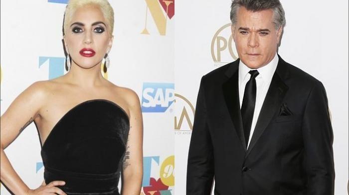 Asmara Lady Gaga - Pasangan Baru? Si Mother Monster Digosipkan Kencan dengan Om-om