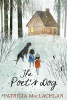 The Haunting of Orchid Forsythia: All About Middle-Grade Review: The Poet's Dog
