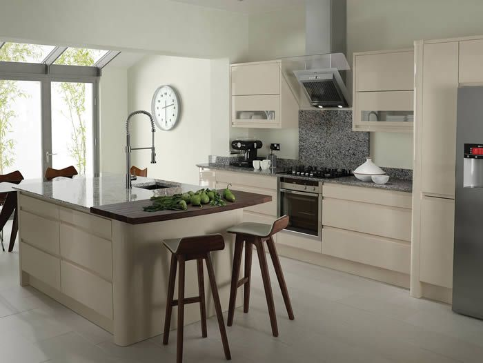 361 best kitchen diner ideas images on pinterest | cement tiles