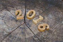 . Bonne année à tous et à toutes ! Que cette nouvelle année soit synonyme de joie, d'amour et de paix.. ..et aussi d'une belle dose de gourmandise :)