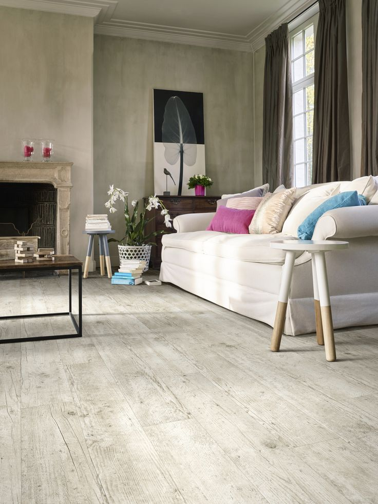 1000 Images About Vitality Laminate Floors On Pinterest