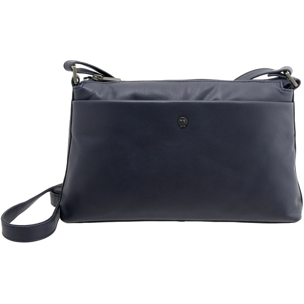 Yoshi Morden Shoulder Bag / Leather Handbag Autumn Winter 2012 AW12 by Yoshi Lichfield - £50.00 available from www.kubi.co.ukShoulder Bags, 2012 Aw12, Autumn Winter, Morden Shoulder, Handbags Autumn, Leather Shoulder, Leather Handbags, Winter 2012, Bags Handbags