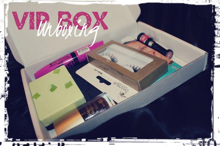 VIP BOX Voor deze cosmetica merken doen ze o.a het marktonderzoek om de kwaliteit van de producten van deze bedrijven te kunnen blijven waarborgen. Iedere maand krijg je een box vol met de nieuwste of reeds bestaande cosmetica en vragen om hier een mening over te schrijven