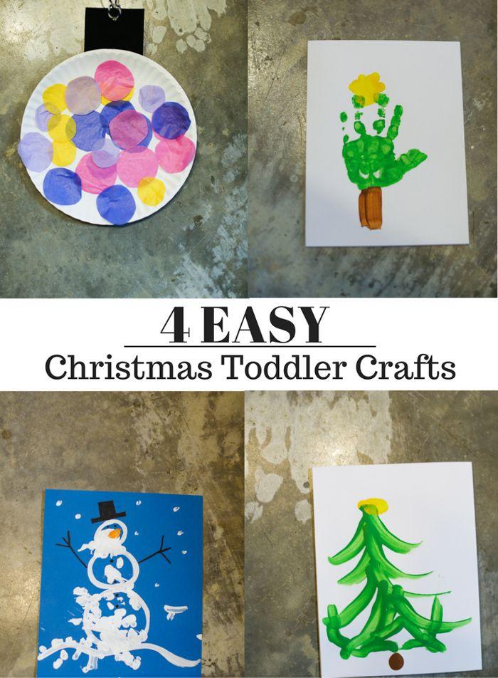 35 Most Amazing DIY Christmas I\u0027ve Ever Seen Christmas Pinterest