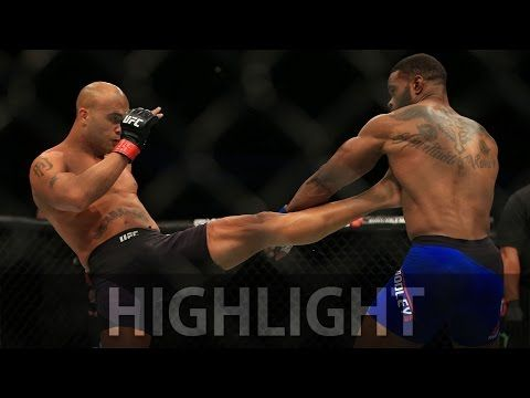 Tyron Woodley vs. Robbie Lawler Full Fight Video Highlights - http://www.lowkickmma.com/mma-videos/tyron-woodley-vs-robbie-lawler-full-fight-video-highlights/