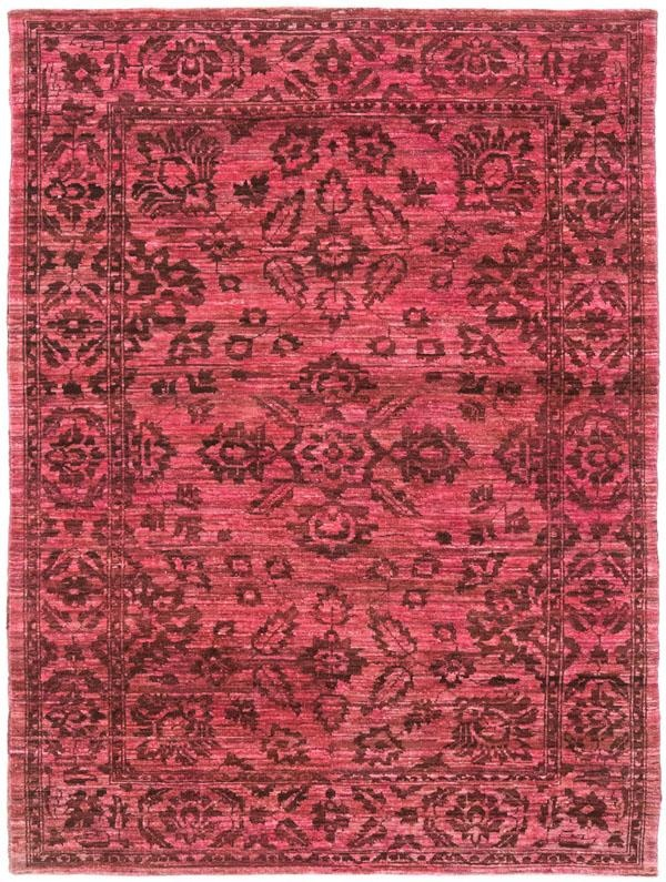17 Best Images About Rug Dying On Pinterest Fabric Dye