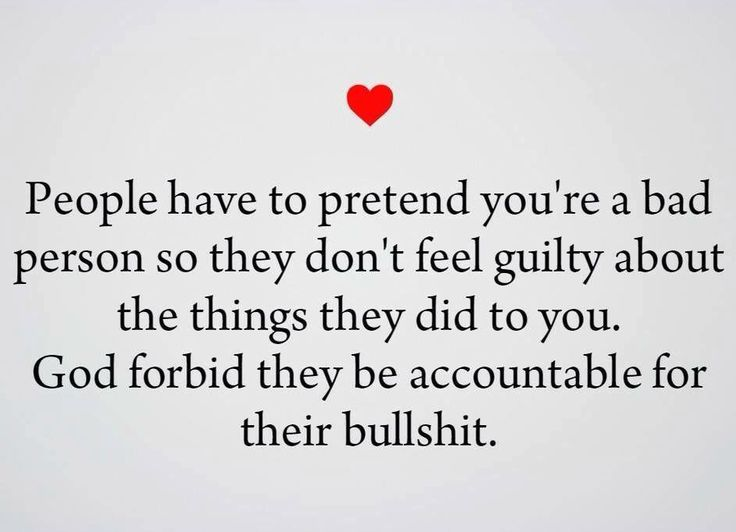 """Awwww so true I see it, hear it ,feel it every few weeks when a new story emerges. How mighty the poison pen and lips of """"loved ones"""" who can't see themselves or the pain they have caused with their own words. It's always someone else that is the problem."""
