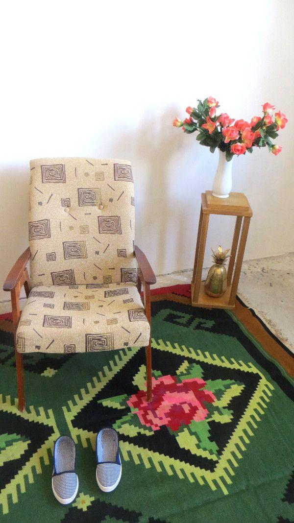 tapis kilimlarge floral rugturkish rose rugvintage oushak ruggreen persian ruggreen morrocan rugrose kilim rug