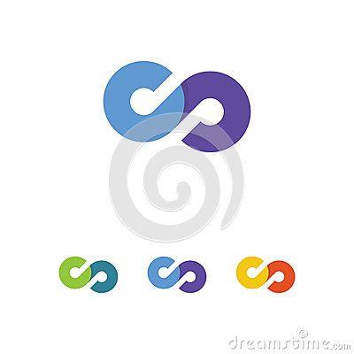 Letter C2 Logo