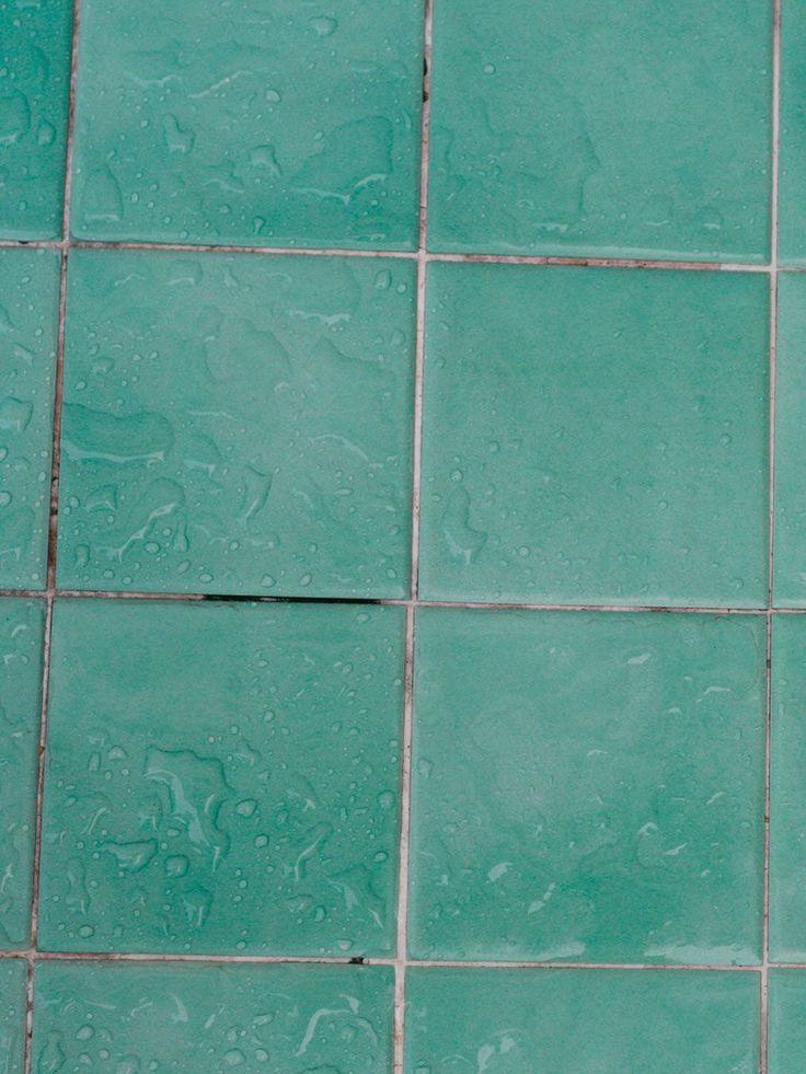 Tile Joints Become Bright White Again Fugen Reinigen Haushalts
