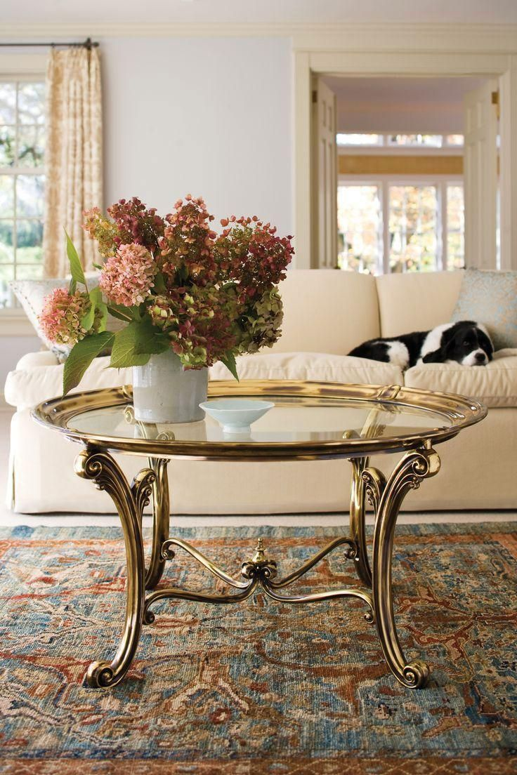 Coffee Table Decorative Accents Ideas Download Glass Coffee Table Decora In 2020 Table Decor Living Room Coffee Table Decor Living Room Coffee Table Living Room Modern [ 1104 x 736 Pixel ]