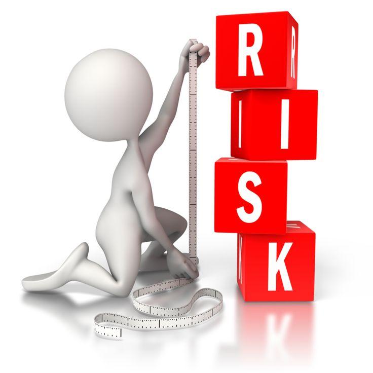 """neuer  Beitrag  zum Thema Marktinformationen   Kürzlich  wurde durch die FOREX ANALYSTEN ein neuer    Blog Post mit dem Titel """"Wie hoch ist das Risiko""""  gepostet .  {Den gesamten Beitrag  findet Ihr unter:  http://forex.die-analysten.com/wie-hoch-ist-risiko/   Der gesamte Beitrag  ist  nachzulesen  unter : http://forex.die-analysten.com/wie-hoch-ist-risiko/   Die gesamte Publikation  finden Sie unter :  http://forex.die-analysten.com/wie-hoch-ist-risiko/)"""