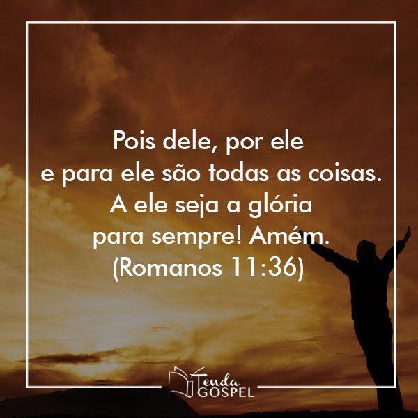 Salmo Do Dia Especial Para Voce Compartilhe Com Seus Amigos