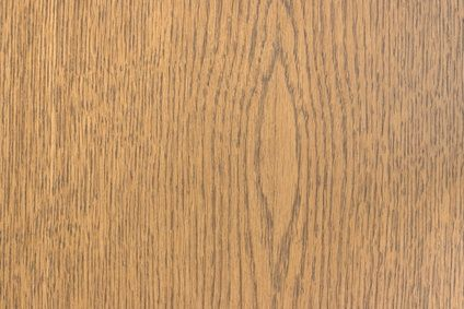 How To Redo A Fake Wood Cabinet Surface Wood Veneer