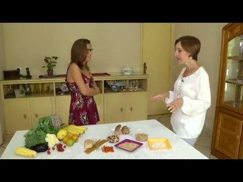 www.vista-se.com.br universitaria-ensina-receita-de-estrogonofe-vegano-na-tv-rio-sul-afiliada-da-rede-globo
