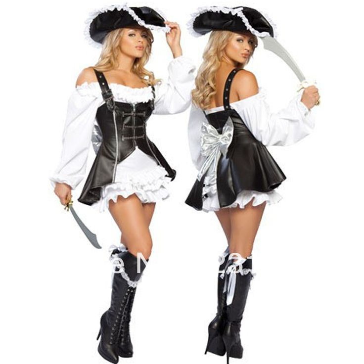 karnavalniy-kostyum-seksualnaya-piratka