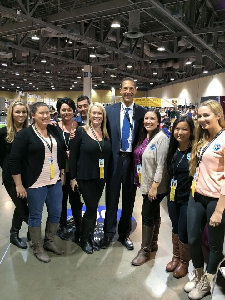 CBS News paid a visit to the Long Beach Expo to see the Legendary Pogue Collection. Absolutely amazing! www.LongBeachExpo.com. #LBExpo #LongBeach #California #Coin #Currency #Stamp #Sports #Card #Collectible #Show #CBSNews #Legendary #Pogue #Collection #Wow
