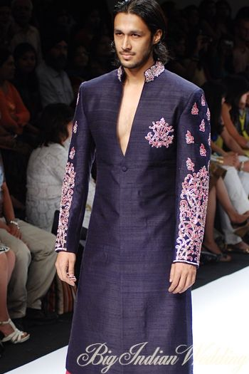 #sherwani #mensfashion #indian #indianfashion #embroidery
