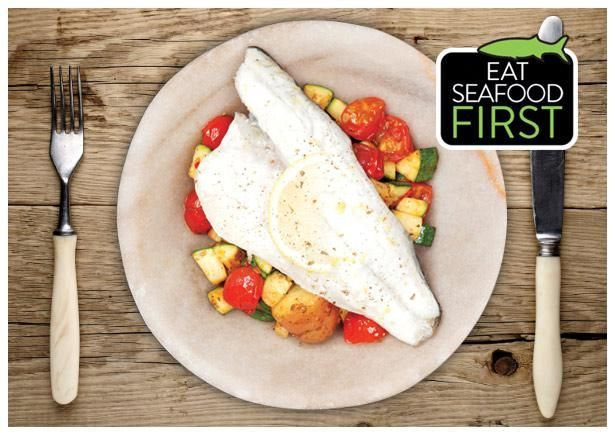 Oven-Baked Sea Bream. Bream has a relatively short season if purchasing fish sustainably. February and March are the best.
