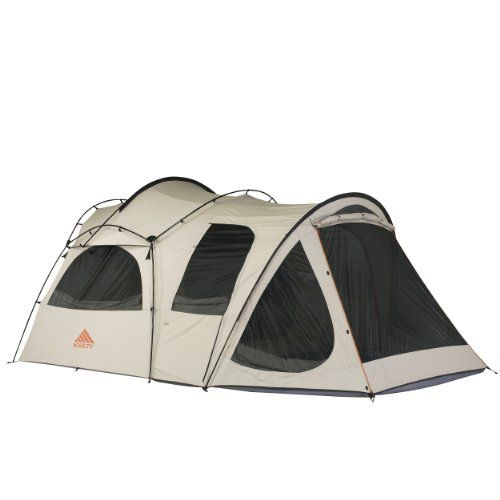 3-4 Person C&ing Tent - Pin it! ) Follow us )  sc 1 st  Pinterest & 576 best 3 - 4 Person Camping Tents images on Pinterest | Camping ...
