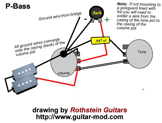wiring diagram for fender p bass the wiring diagram p bass wiring diagram nest wiring diagram wiring diagram
