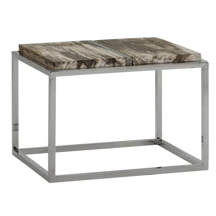 Wood St Martin Coffee Table: 1000+ Ideas About Wood Side Tables On Pinterest