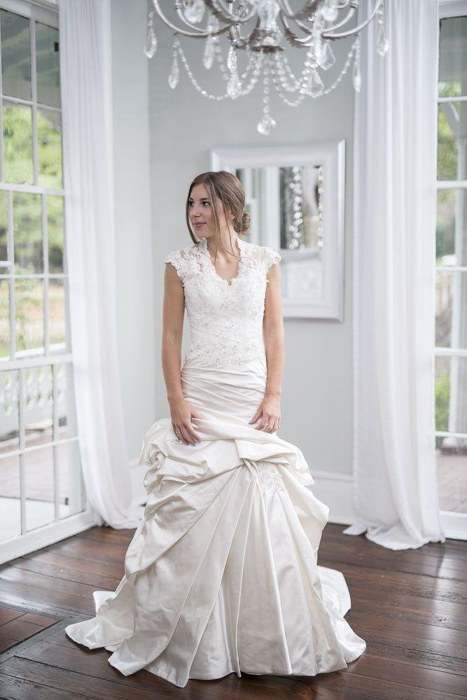 350 best cap and gown senior photos images on pinterest for Rent designer wedding dresses online