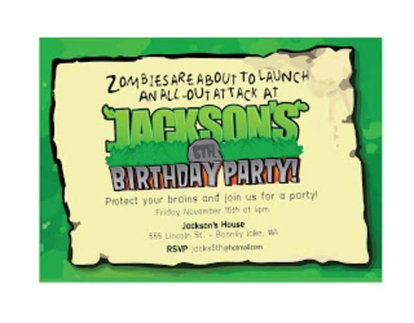 Best Invitaciones Images On Pinterest Invitations Birthdays - Video game birthday party invitation template free