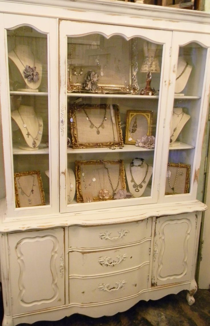 Display Jewelry Oh to be able to get this in the car! --Pinned