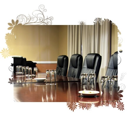 Bloem Spa Lodge & Conference Centre in Bloemfontein, Free State