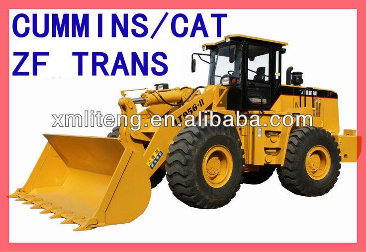 garden tractor front end loader loader for sale LT956