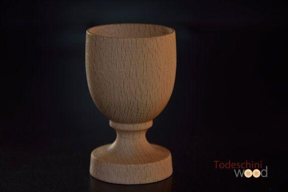 Set Portauova in legno old style di todeschinilegno su Etsy, €12.50