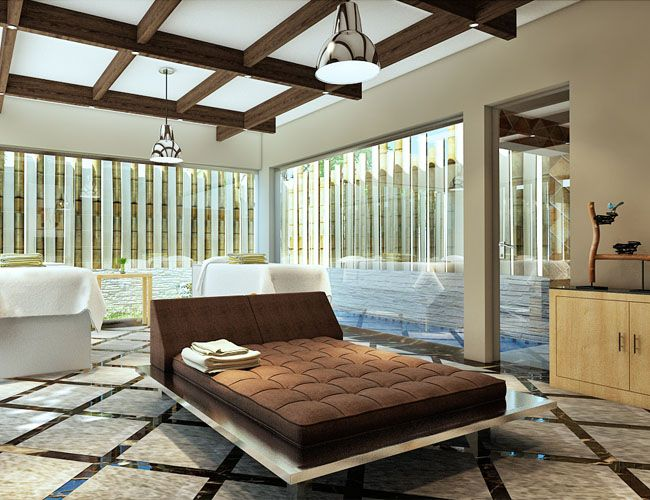 A view  of one of our best interior design work !!!