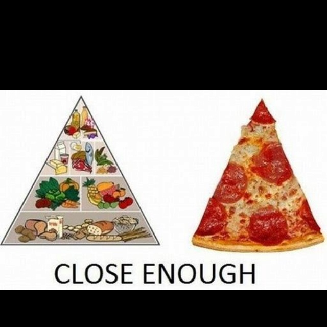 c9923166cc806ed799f8af590e3ebd8d so funny funny memes 18 best pizza humor images on pinterest pizza humor, pizza pizza,Italian Pizza Memes Funny
