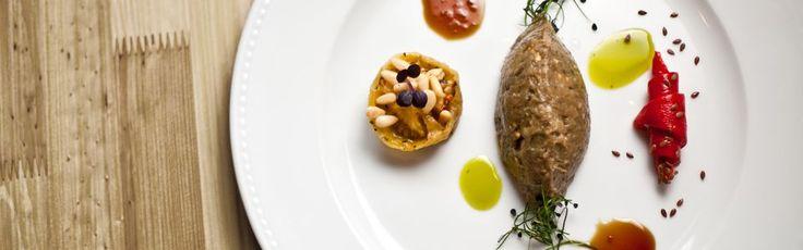 Dinner budapest http://www.atakam.hu/en