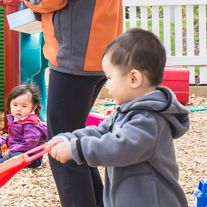 Looking to enroll your child in a system that will give them an advantage for a lifetime? Our schools utilize Montessori instruction to give your child the best education. Please call us on +1 905-534-5200 or visit http://angusglenmontessori.com/ #PreSchoolMarkham #MontessoriSchoolMarkham
