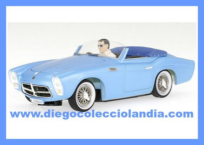 0,00€ · Coches  Marca Top Slot para Scalextric en Diego Colecciolandia. · COCHES TOP SLOT PARA SCALEXTRIC DIEGO COLECCIOLANDIA Tienda Scalextric / Slot de Madrid / España.Tienda Coches Slot Madrid. www.diegocolecciolandia.com . Coches Scalextric en Madrid. www.diegocolecciolandia.com .Arreglo y Reparación Coches Scalextric.Slot Shop Spain. www.diegocolecciolandia.com .Comprar Scalextric en Madrid.Tienda Scalextric,Tienda Slot en Madrid,en España.Coches Scalextric en oferta.Slot Cars SHop…