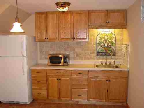 164 best images about basement studio apartment on pinterest studios studio apartment design. Black Bedroom Furniture Sets. Home Design Ideas