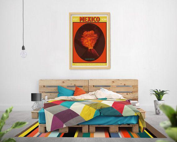 Colorful Duvet Cover Designer duvet cover Modern by TheGretest