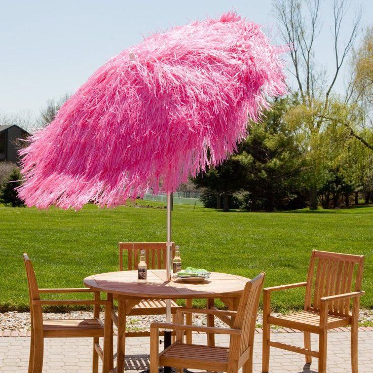 Terrific The  Best Ideas About Patio Umbrellas On Pinterest  Umbrella  With Lovely Find This Pin And More On Pinkalicious With Endearing Bamboo Poles For Garden Also Garden Light Post In Addition Victorian Home Gardens And Garden Lighting Systems As Well As Gardeners In Leighton Buzzard Additionally Tesco Garden From Ukpinterestcom With   Lovely The  Best Ideas About Patio Umbrellas On Pinterest  Umbrella  With Endearing Find This Pin And More On Pinkalicious And Terrific Bamboo Poles For Garden Also Garden Light Post In Addition Victorian Home Gardens From Ukpinterestcom