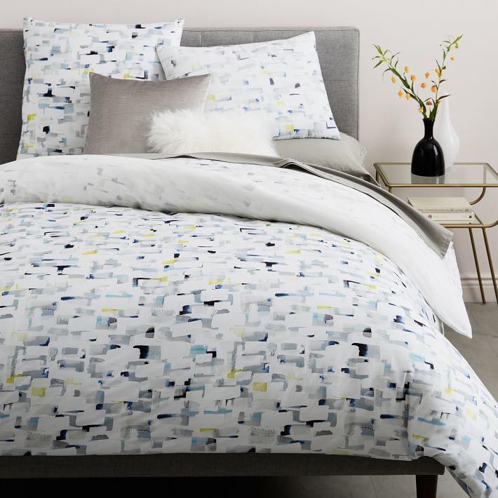 Nachhaltige Und Umweltfreundliche Schlafzimmer Mobel Und ...