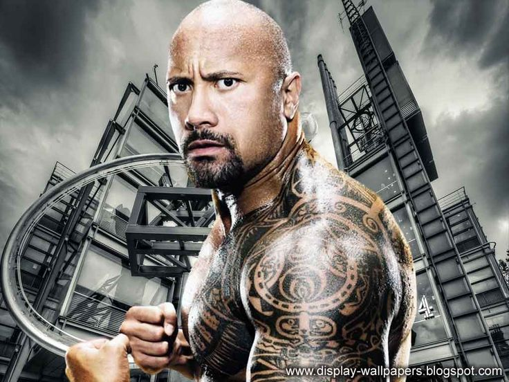 wwe layouts for facebook wwe wallpaper 2013 view