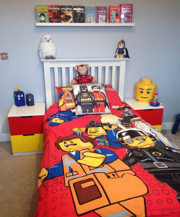 49 Best Zach Bedroom Images On Pinterest