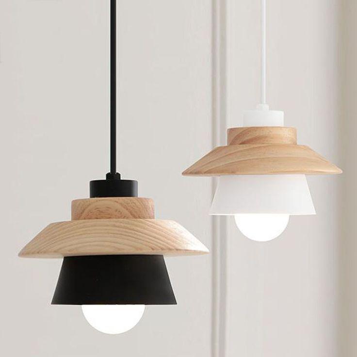 Best 25+ Contemporary ceiling fans ideas on Pinterest ...