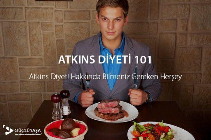 Atkins diyeti, düşük karbonhidratlı bir diyettir. Genellikle kilo vermek için önerilir. #vücutgeliştirme #beslenme #bodybuilding #kardiyo #diyet #atkins #yağyakma #fitlife #fityaşam #sağlıklıyaşam #vücut #kiloverme #zayıflama #türkiye #güçlüyaşa