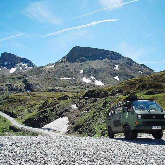 [New] Die 10 besten Fotografie-Ideen von heute (mit Bildern) – West-Alpen ## tra…