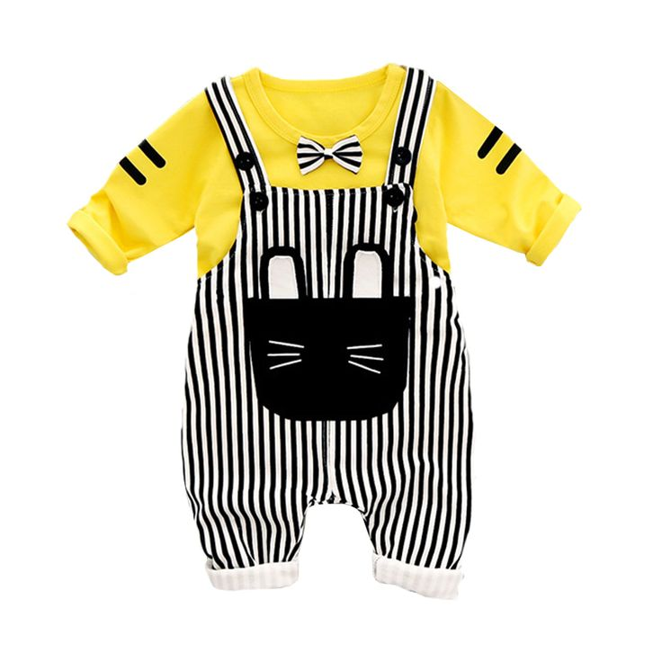 44%25%20discount%20%40%20PatPat%20Mom%20Baby%20Shopping%20App