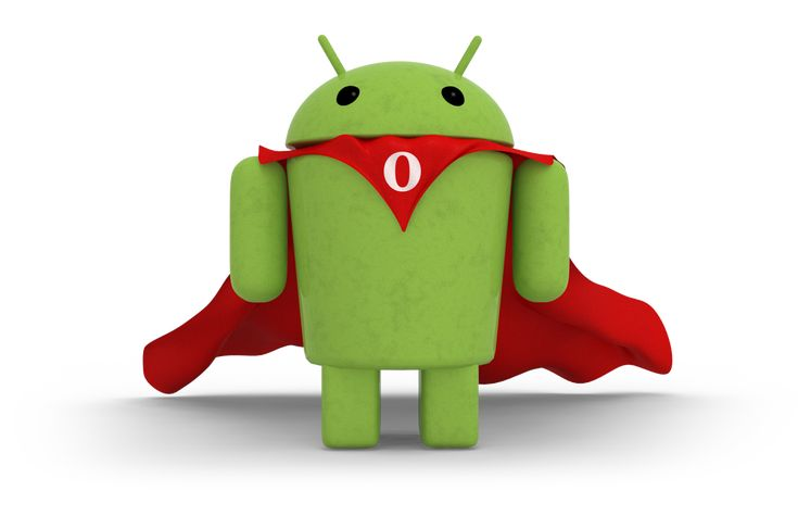 The openness of Android is double-edged sword: http://soloblog.soloten.com/en/solo-blog/ios-vs-android/?utm_source=pin&utm_medium=blog&utm_campaign=soloten