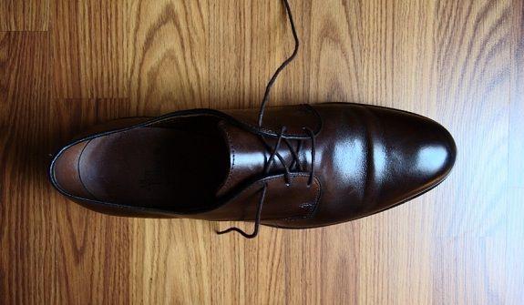 大人の色気を醸し出す!おすすめビジネスシューズ(革靴)徹底解説 | VOKKA [ヴォッカ]