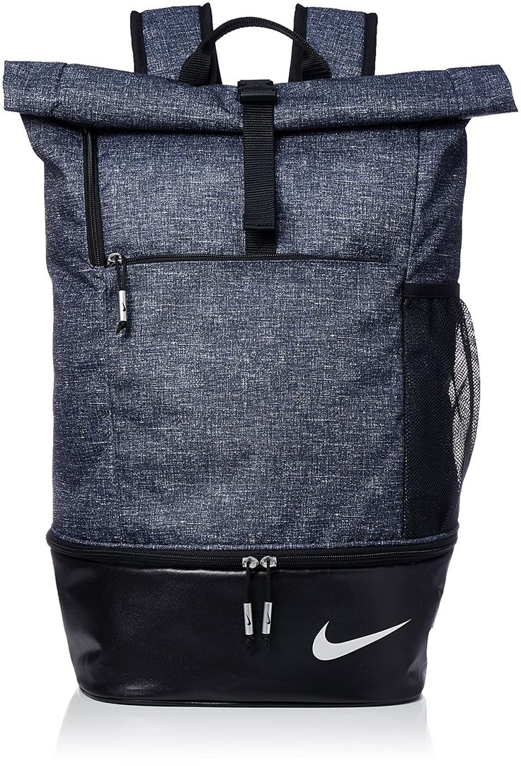 NIKE Sport III Golf Backpack >>> Read more reviews of the